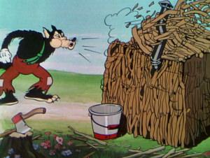 Comment Construire Une Maison En Bois Terre Et Avenir